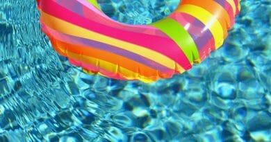 Koupit bazén Intex nebo Bestway?