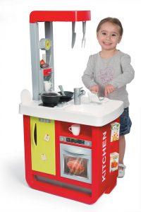 Veliká dětská kuchyňka