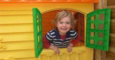 Nejlepší dětský záhradní domek recenze
