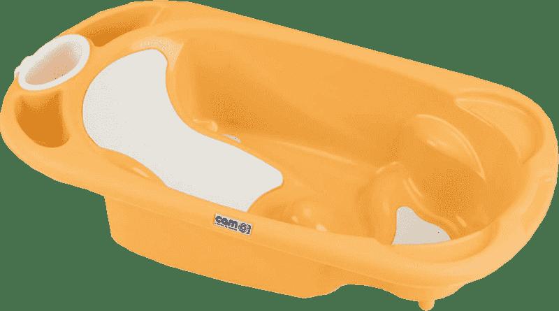 Cam dětská vanička na koupání miminka