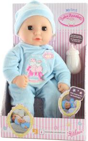 My First Panenka Baby Annabell
