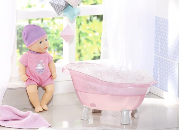 Koupací panenka Baby Annabell My First