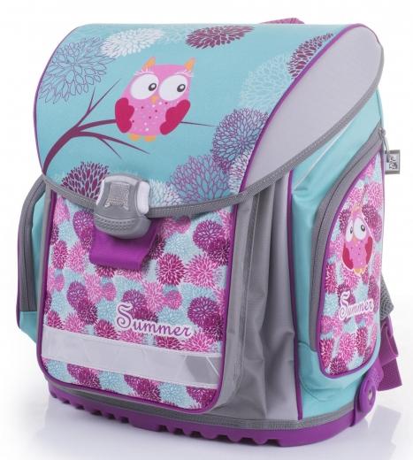 Topgal školní taška pro prvňáka