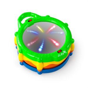 hračky do auta