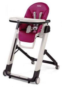 Peg Perego židlička pro děti Siesta
