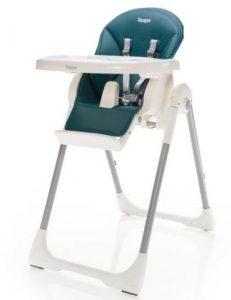 Jídelní židličky pro děti Zopa Ivolia
