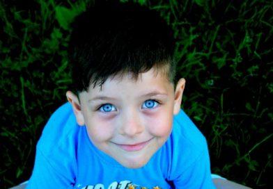 9 tipů na dárek pro 7-letého chlapce